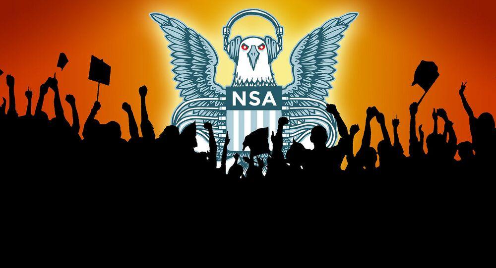 La NSA n'a pas l'intention de supprimer ses bases de données