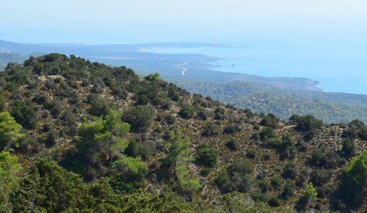 Chypre: le règlement possible sur la base des résolutions de l'Onu (Moscou)