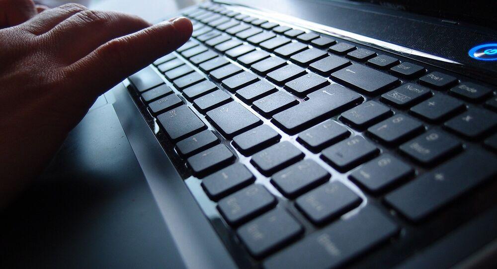 Les claviers et souris sans fil sensibles au piratage