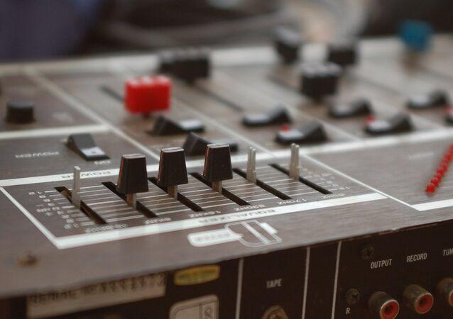 stations radio