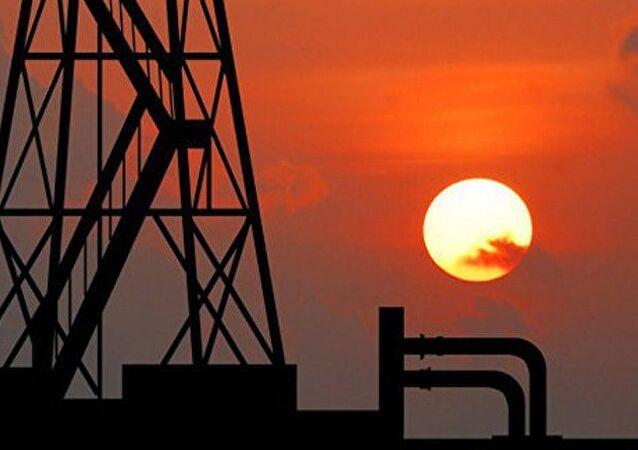 Pétrole: l'Arabie saoudite maintiendra sa production quoi qu'il arrive (ministre)