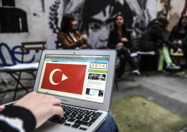 Les données personnelles sont mal protégées en Turquie