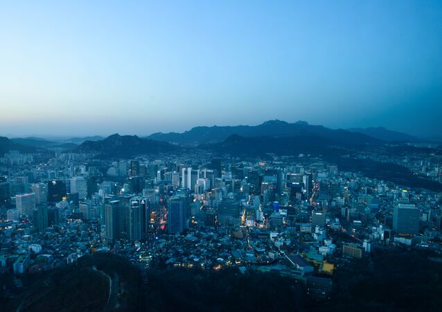 Séoul