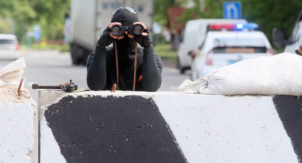 Comment la NSA est passée à côté de la Crimée