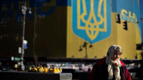 L'Ukraine élargit ses sanctions contre la Russie - Sputnik France
