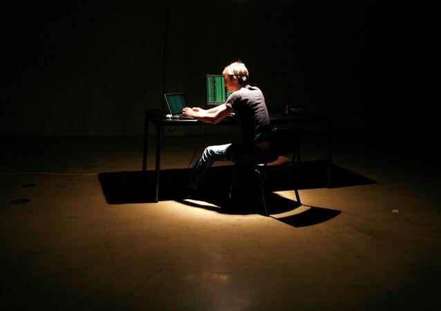 25.000 USD pour pirater Pornhub: Nous croyons dans le talent de gens