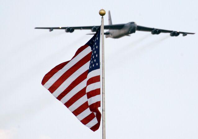 Pour l'Iran, les USA utilisent les terroristes pour déstabiliser les États
