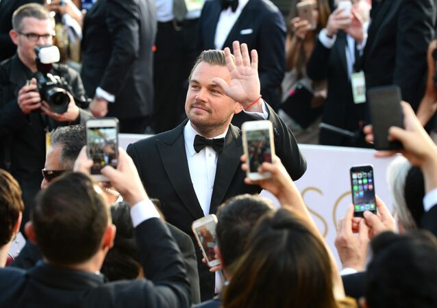 La liste des 100 personnes les plus influentes du monde en 2016 selon le Time