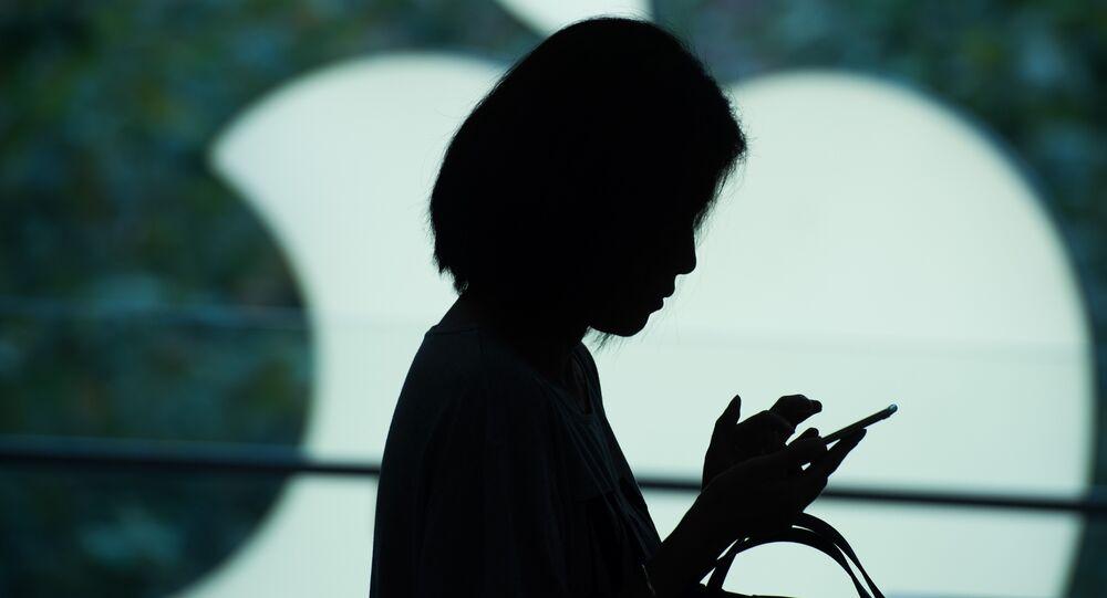 Apple trouve un moyen pour sécuriser ses smartphones contre les services de renseignement