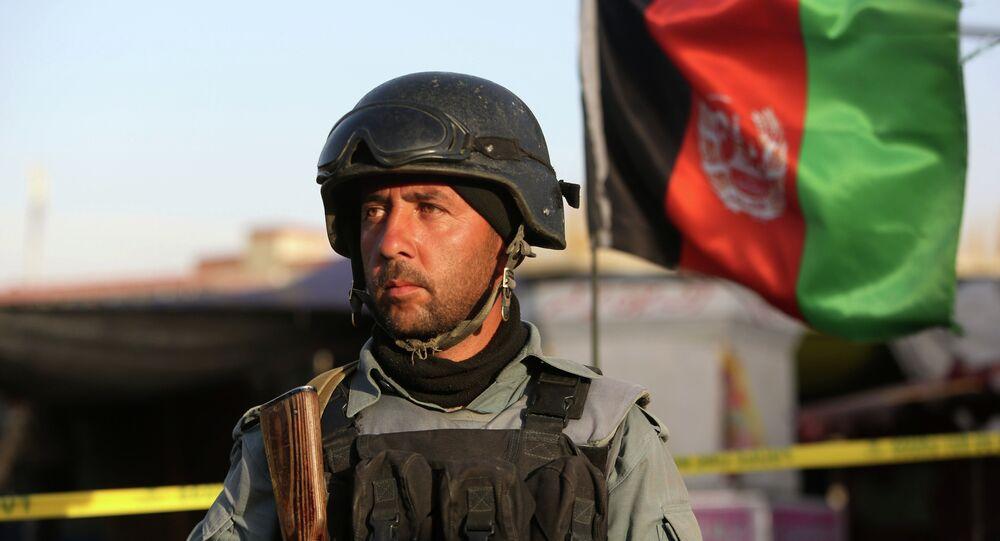 En Afghanistan, 60 prisonniers libérés des talibans