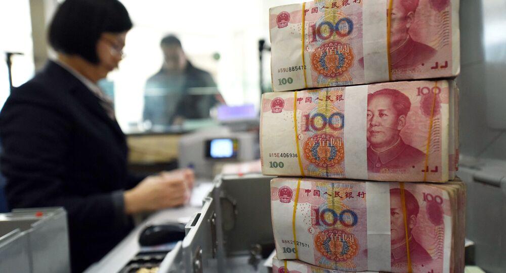 Obligations d'État russes en yuans: la date enfin dévoilée