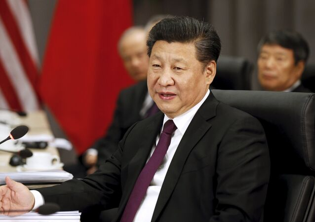 La Chine entre en résistance contre le protectionnisme