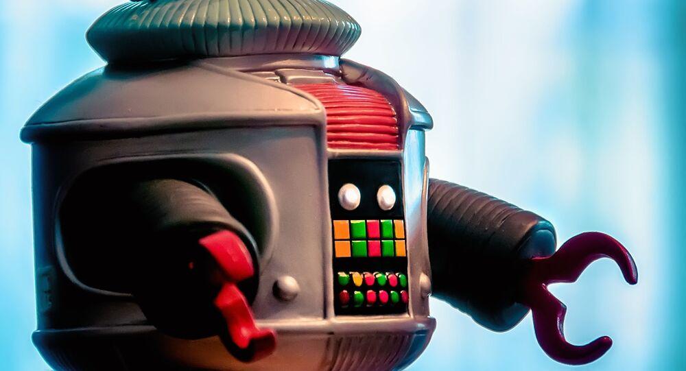 Ces gadgets qui ont révolutionné notre vie. Image d'illustration