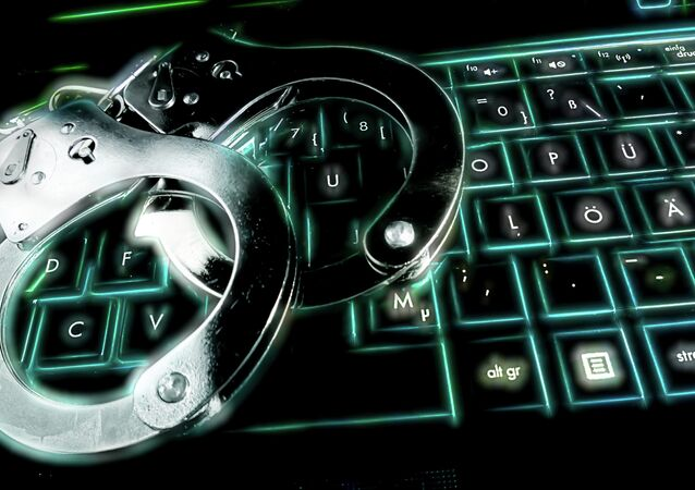 La DARPA est résolue à porter un coup dur aux cybercriminels.