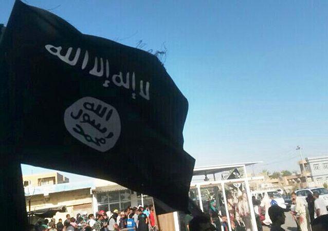Des djihadistes organisent les exécutions et les tortures publiques
