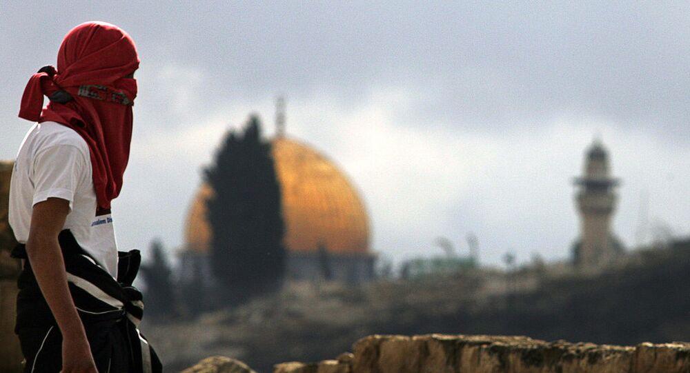 Islam, entre guerre et paix