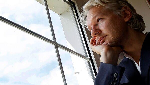 L'équipe de Clinton liée au département d'Etat - Sputnik France