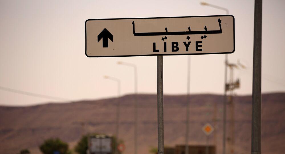 Libye: l'armée parviendra-t-elle à réunifier le pays?