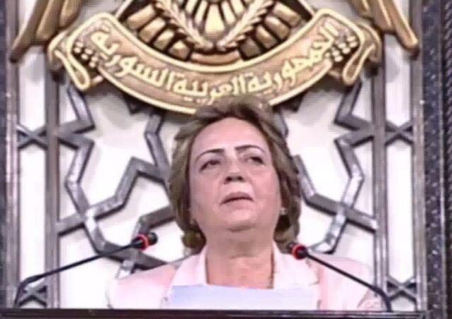 Hadia Abbas