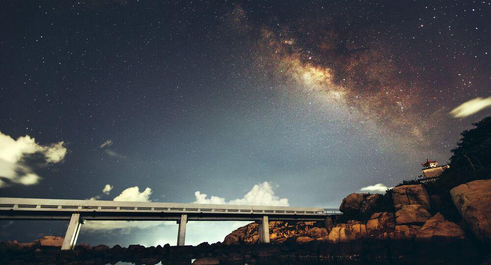 Les explosions de supernovas provoquent-elles le cancer?