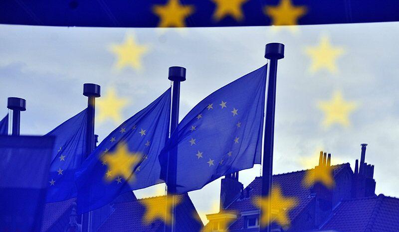 Sanctions contre Moscou: l'UE pourrait étendre ses listes noires (journal)