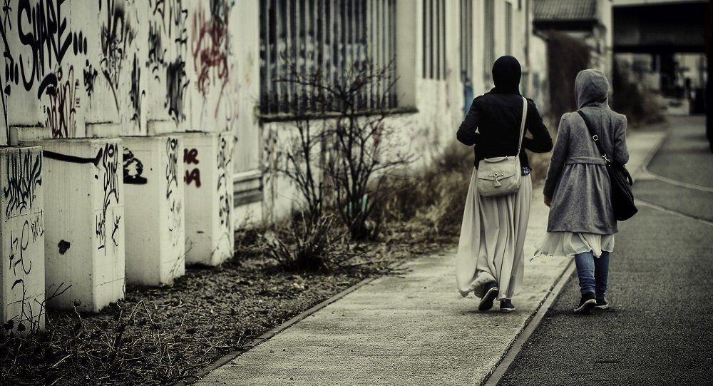 cherche femme bosniaque pour mariage)