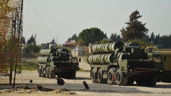 Syrie: une alliance Téhéran-Ankara-Moscou pourrait bien voir le jour - Sputnik France