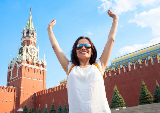 Connaissez-vous bien la Russie?