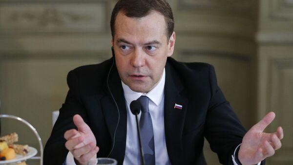 L'administration Obama a fait des dizaines de milliers de victimes - Sputnik France