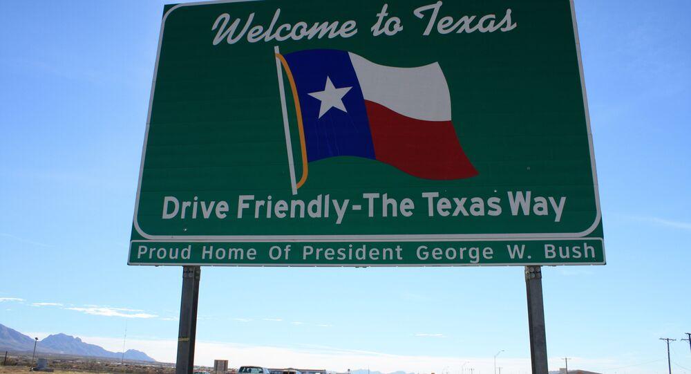 Après le Brexit, un Texit pour le Texas?