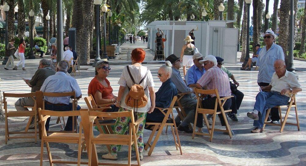 Quoi de neuf pour le régime des retraites des fonctionnaires français?