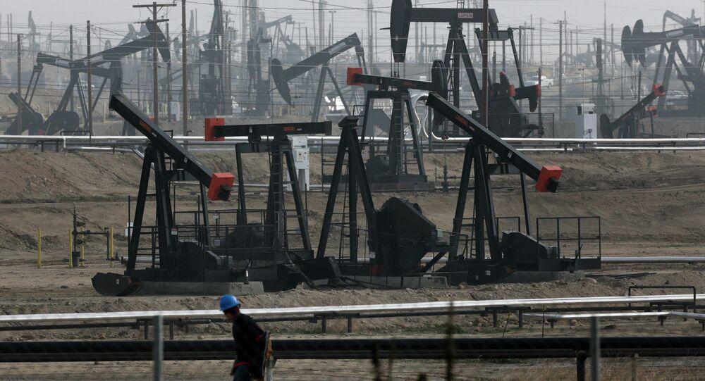 Le schiste américain sera-t-il victime de la guerre commerciale USA-Chine?