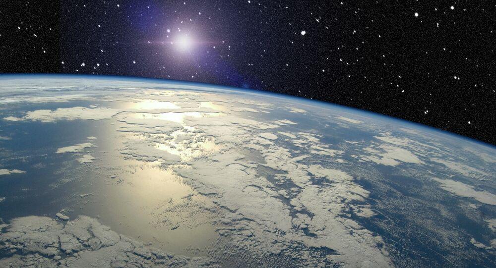 «La boîte magique» au service de l'étude de la Terre depuis l'espace