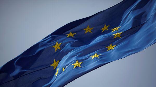 UE - Sputnik France