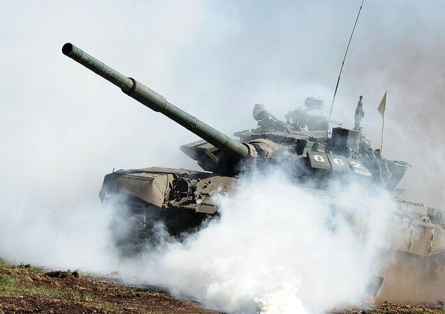 Char Т-72