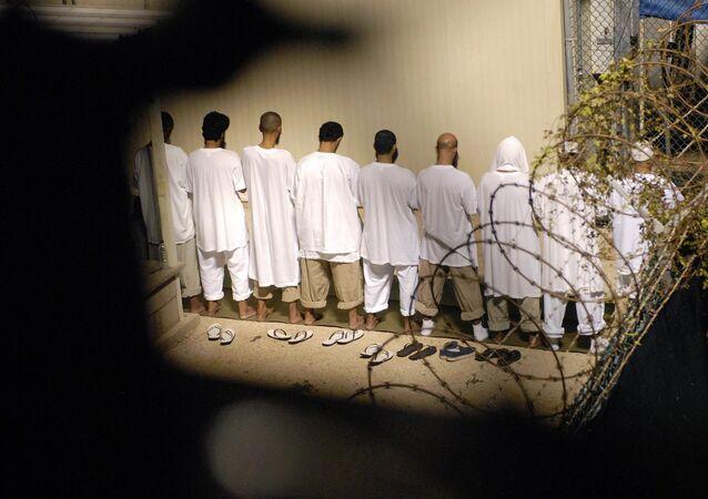Guantanamo