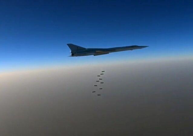 Un Tu-22M3