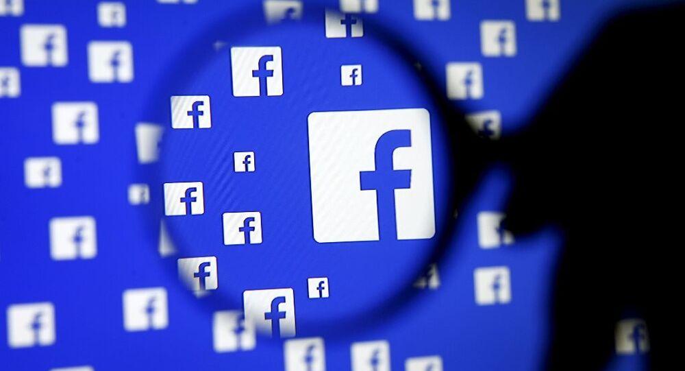 Amende de 110 millions d'euros contre Facebook: dissuasif ou symbolique?