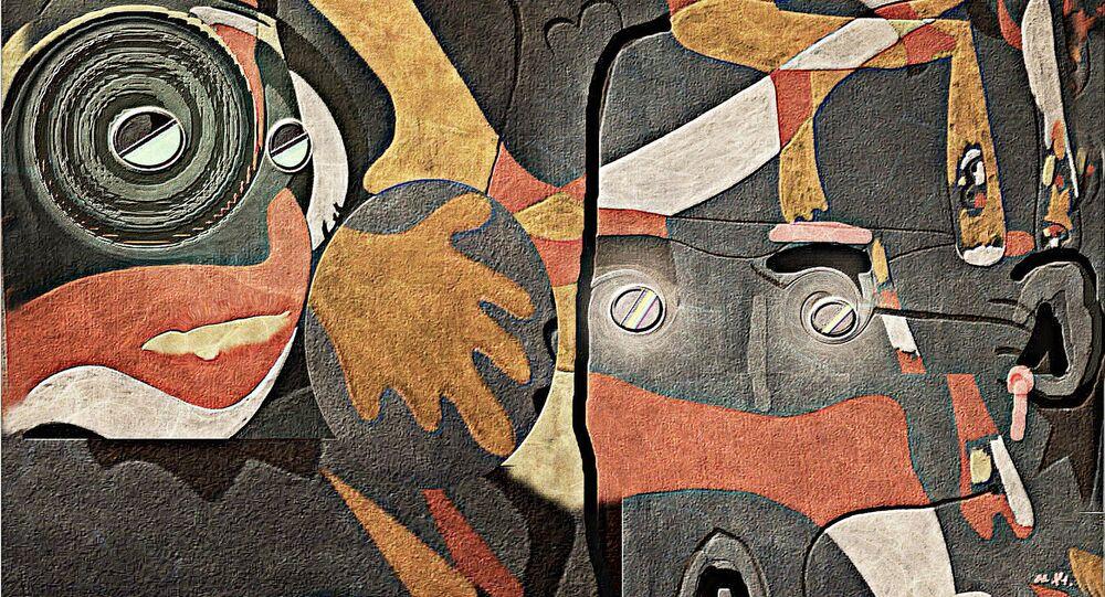 image d`illustration