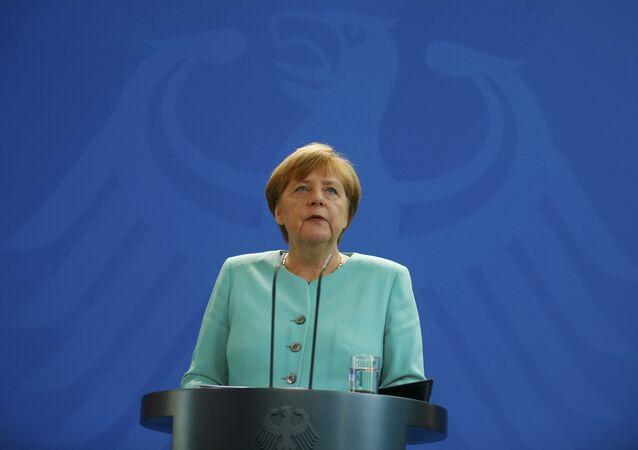 Berlin planche sur de nouvelles sanctions antirusses