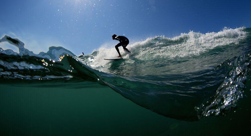 surfeurs