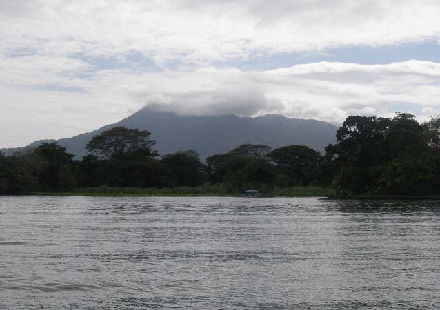 Pourquoi l'Iran lorgne sur le canal du Nicaragua