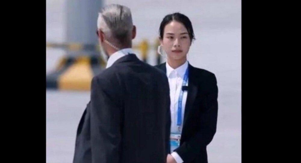 Shi Xin