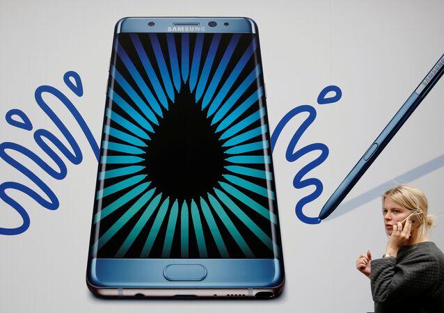 Apple vs. Samsung: quand le plus cher ne veut pas dire le meilleur (photos)
