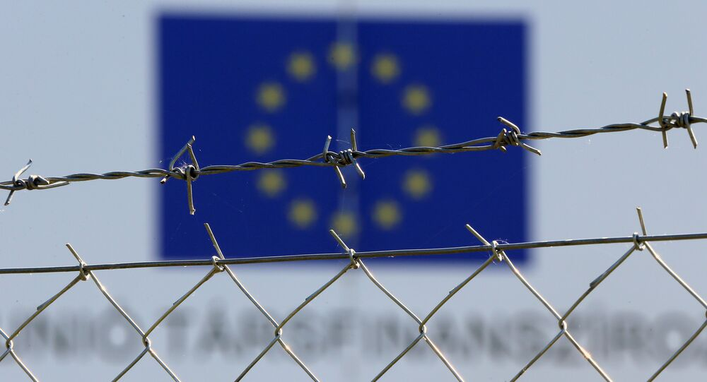 Un ministre luxembourgeois réclame l'exclusion de la Hongrie
