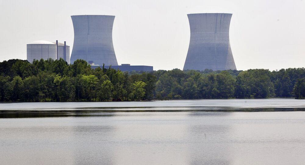 Fin de l'accord nucléaire Russie-USA: «une vraie tragédie» selon Washington