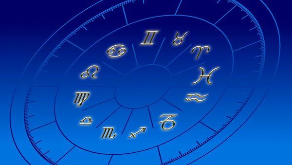 Zodiac - Sputnik France