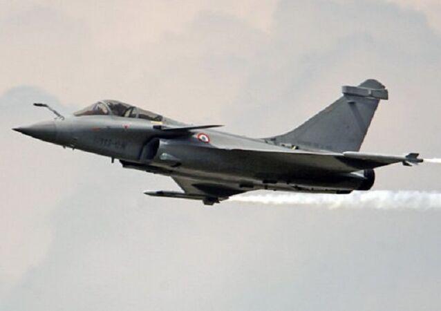 L'Inde définit sa position sur l'achat des Rafale