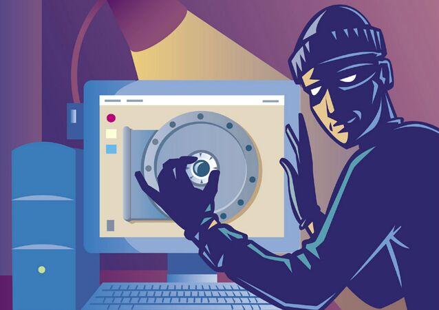 Yahoo!: 500 millions de comptes piratés