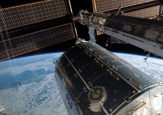 Le monde n'est pas préparé aux attaques de hackers dans l'espace